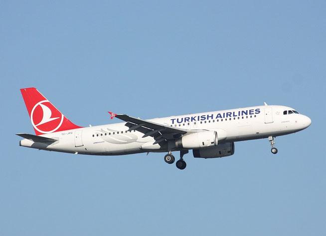 A320 TC-JPG-2