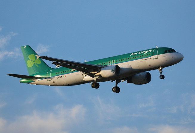 A320 EI-CVA-1