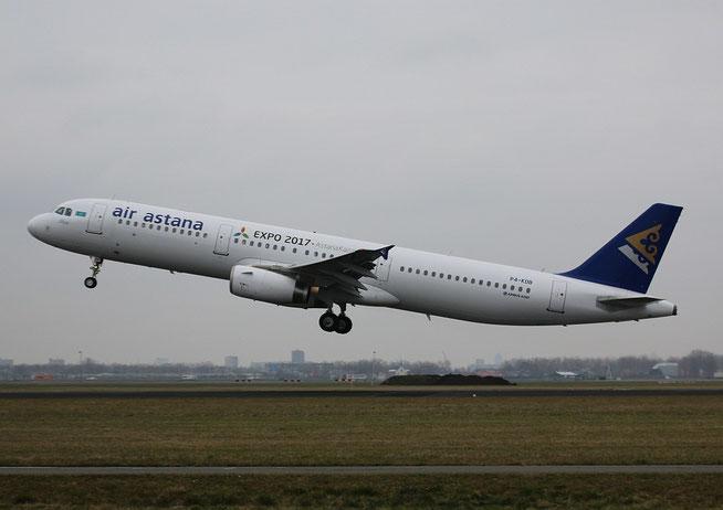 A321 P4-KDB-2