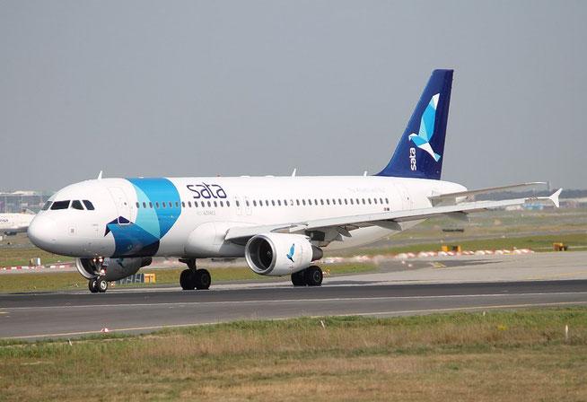 A320 CS_TKK-1