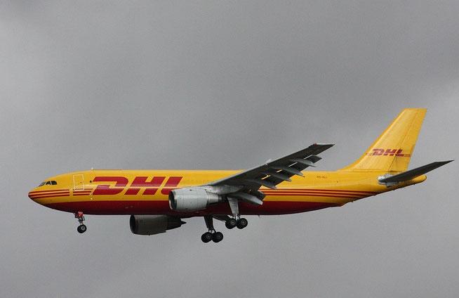A300 OO-DLI-2