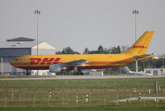 A300 EI-OZB-2