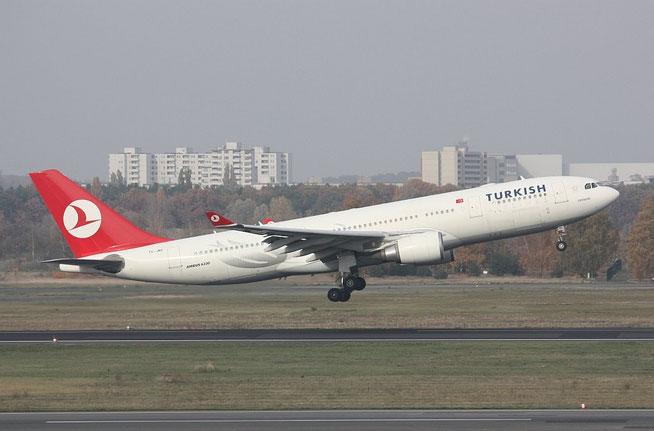 A330 TC-JNG-1
