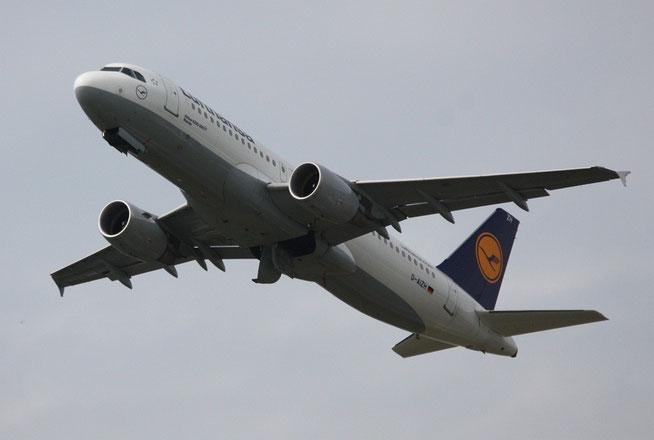 A320 D-AIZH-1