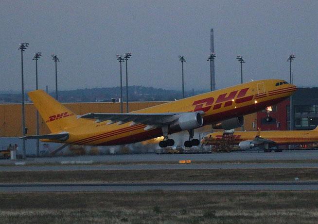 """A 300-622R/F """" D-AEAN """" EAT Leipzig -4"""