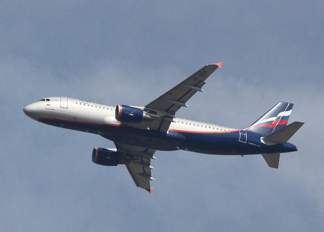 A320 VP-BZS-1