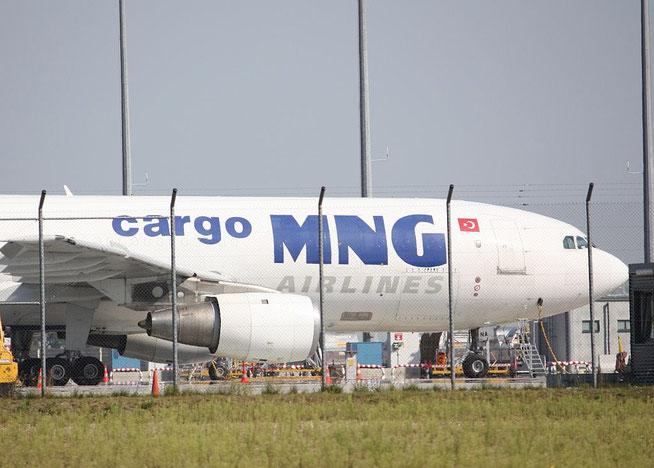 A300 TC-MNA-2