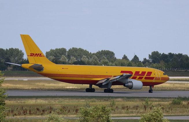 A300 D-AEAF-3
