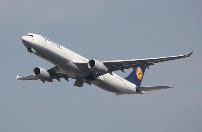 A330 D-AIKG-1