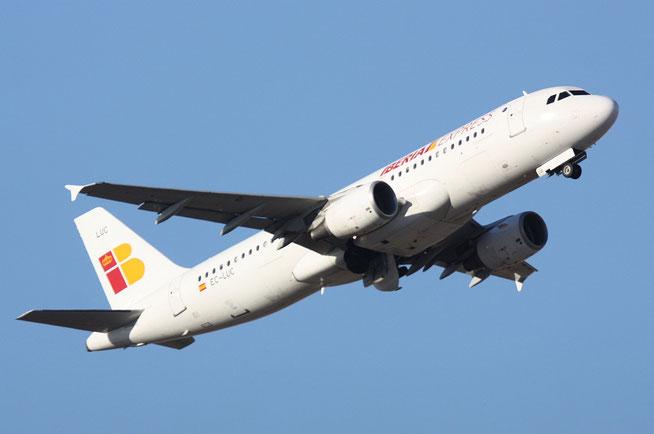 A320 EC-LUC-3