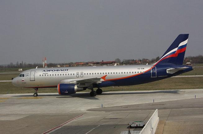 A320 VQ-BIW-1