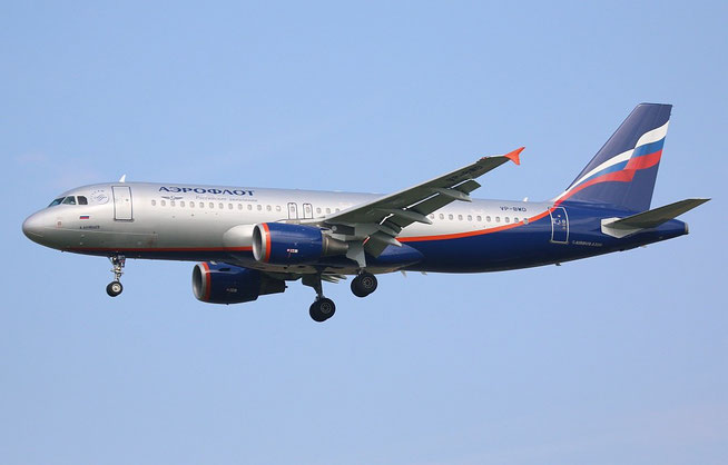 A320 VP-BWD-2