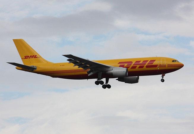A300 EI-OZD-2
