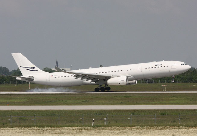 A330 N771RD-2