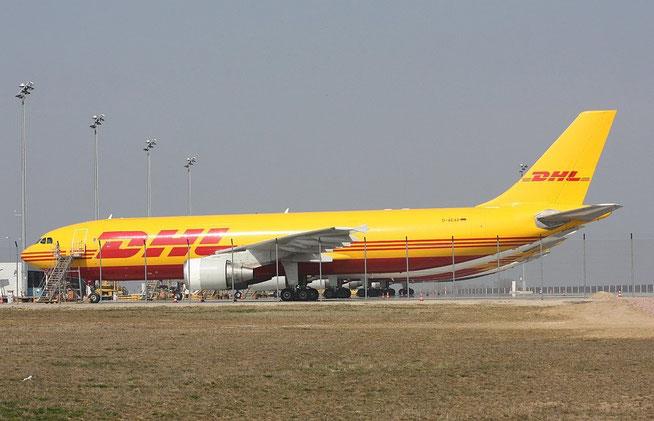 A300 D-AEAP-1