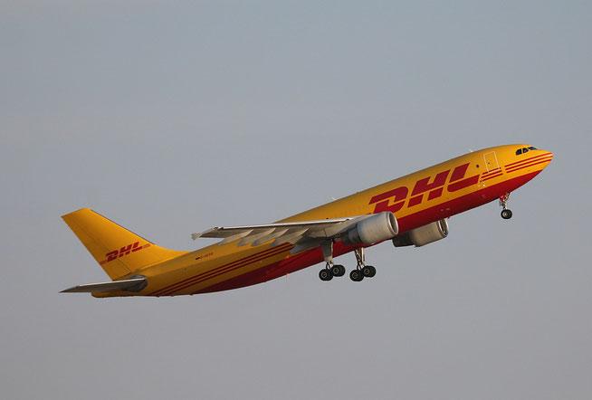 """A 300-622R/F """" D-AEAQ """" EAT Leipzig -3"""