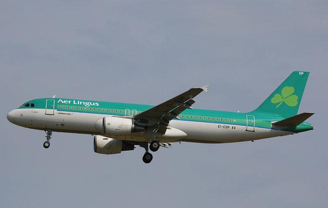 A320 EI-EDP-2