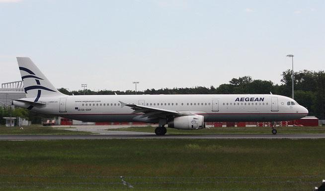 A321 SX-DVP-1