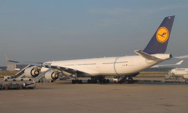 A340 D-AIHL-1