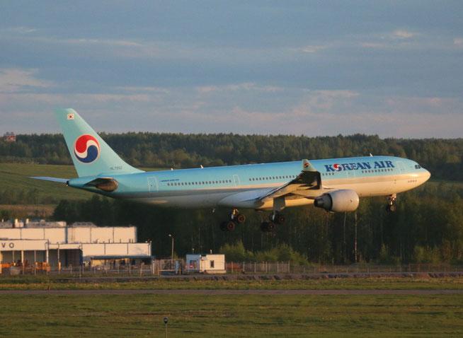 A330 HL7552-1