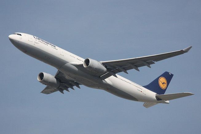 A330 D-AIKG-2