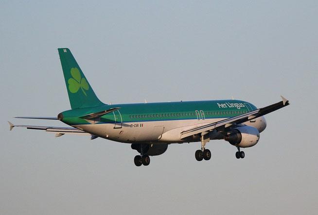 A320 EI-CVA-2