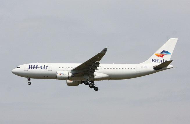 A330 LZ-AWA-1