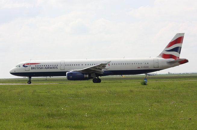 A321 G-EUXD-1