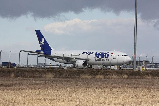 A300 TC-MNV-2