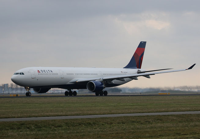 A330 N810NW-1