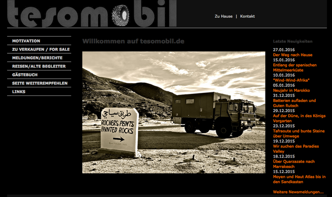 world famous best expedition vehicle,Expeditionsmobile,Expeditionsmobil,Weltreisemobil,Allrad-Wohnmobil,Allrad-Reisemobil,Expeditionsfahrzeuge,Expeditions-Mobil,Expedition-Truck,Tesomobil,Expeditionsfahrzeug,Allrad-Mobil,Allrad-Wohnmobil,Offroad-Wohnmobil