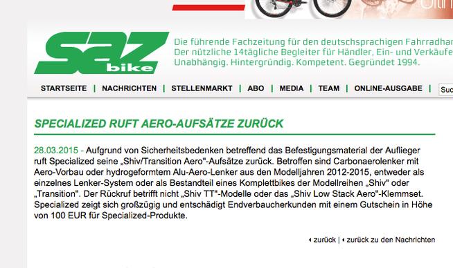 specialized-ruft-aero-aufsaetze-zurueck