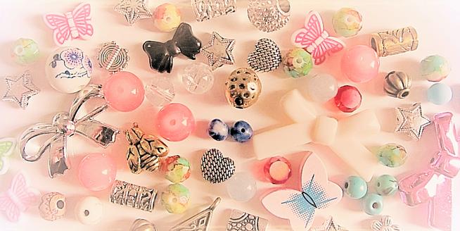 Toutes les perles que notre site vous propose à la vente !