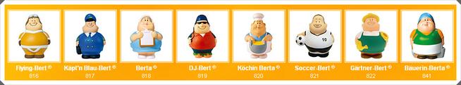 Quelle: Mein Bert