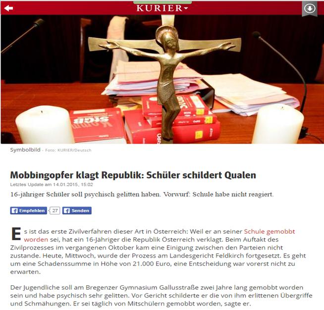 http://m.kurier.at/chronik/oesterreich/mobbingopfer-klagt-republik-schueler-schildert-qualen/108.053.957