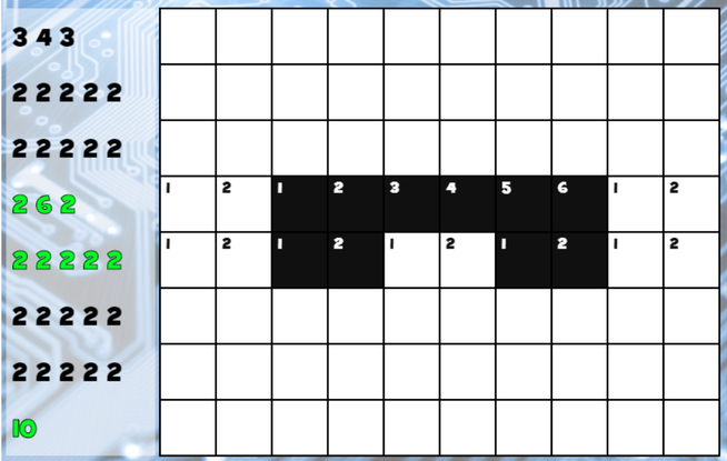 https://www.digipuzzle.net/minigames/pixpuzzle/pixpuzzle_alphabet.htm?language=english&linkback=../../education/programming/index.htm