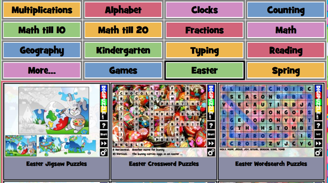 https://www.digipuzzle.net/education/easter/index.htm