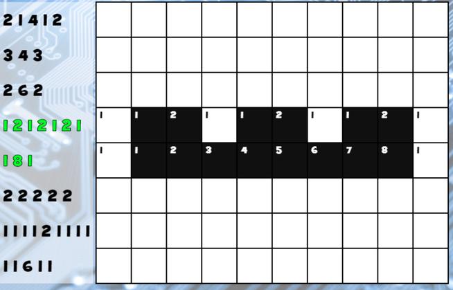 https://www.digipuzzle.net/minigames/pixpuzzle/pixpuzzle_monsters.htm?language=english&linkback=../../education/programming/index.htm