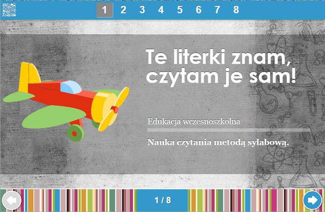 klik - autorka Joanna Apanasewicz