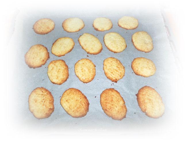 kokos kekse ohne zucker katrin testet f r euch. Black Bedroom Furniture Sets. Home Design Ideas