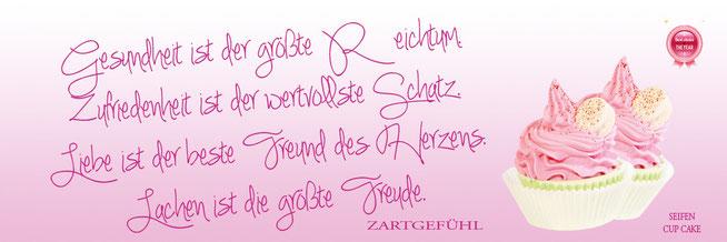 Quelle: www.zartgefühl.de