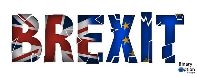 brexit conseguenze trading binario italia 2018