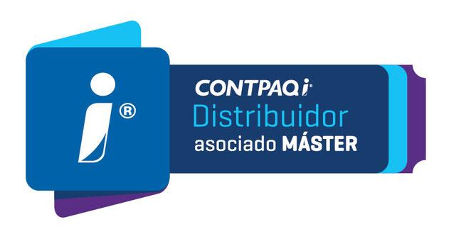 Distribuidor Master desde 2005