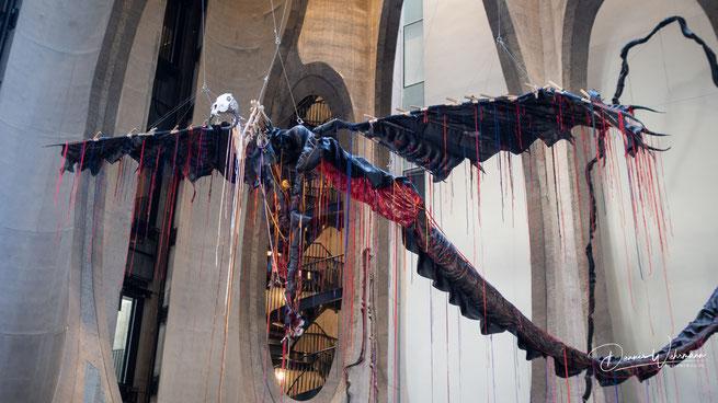 kapstadt zeitz museum of contemporary art africa