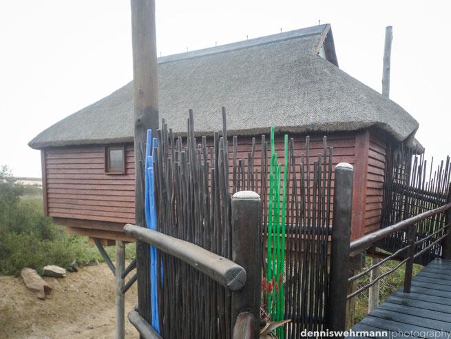 swakopmund the stiltz namibia