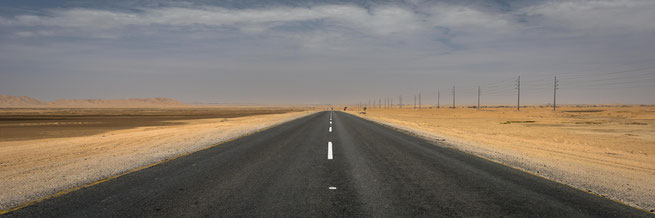 Lüderitz Namib Wüste Namibia