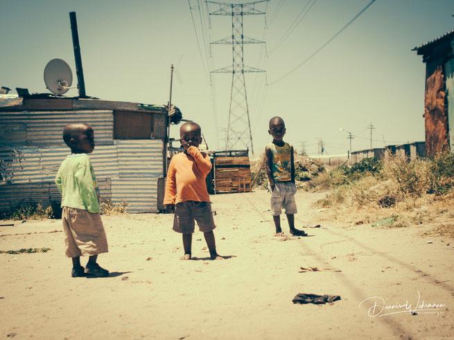 kapstadt townshiptour langa
