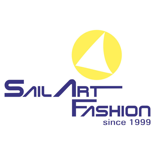 Sailart Fashion Segeltuchjacken Segeltuchtaschen Upcyling