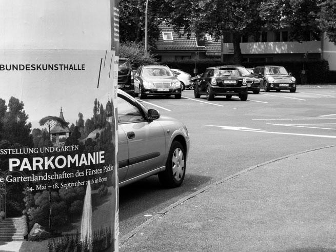 La Bonn heure,