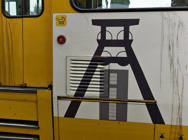 107 Zollverein